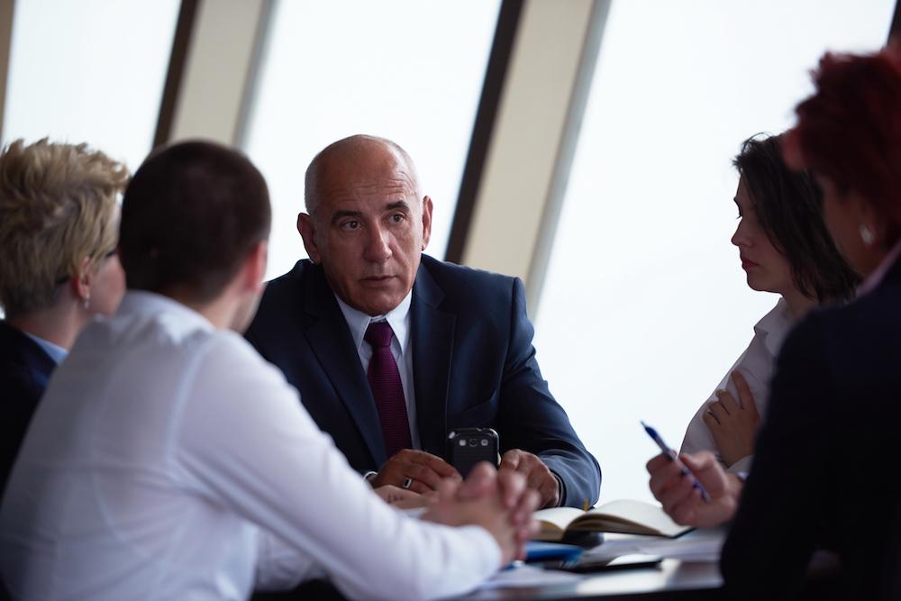 【ヨーロッパ】IIGCC、機関投資家の気候変動対応強化に向けた新プログラムを準備中と発表 1