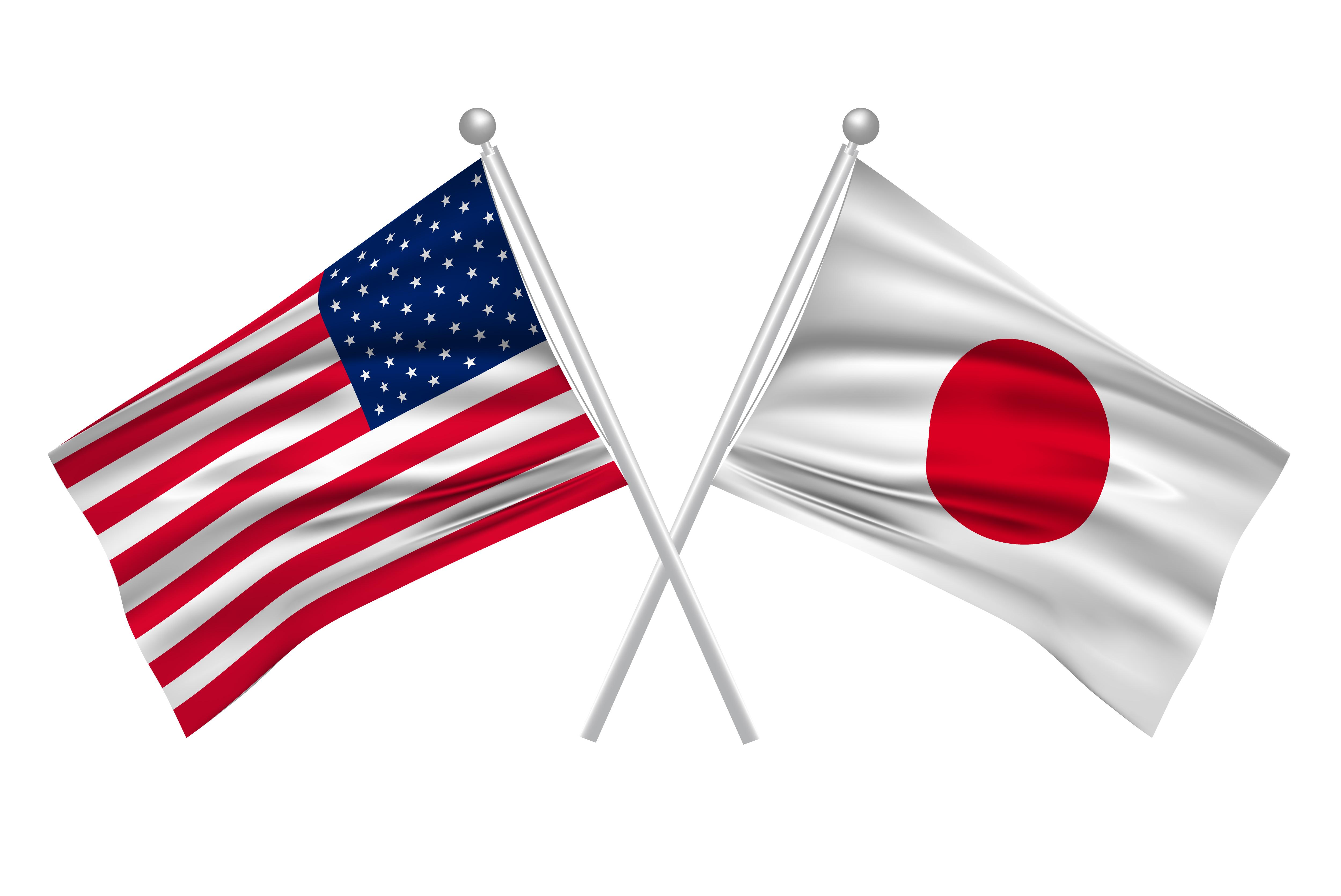 【日本・アメリカ】日米首脳、戦略エネルギーパートナーシップで合意。石炭・原子力を推進 1