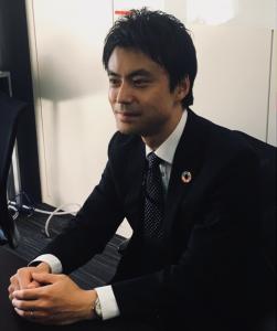 【インタビュー】JICAが目指す企業とのSDGsパートナーシップ 〜SDGsビジネス調査事業〜(JICA特集第1回) 3