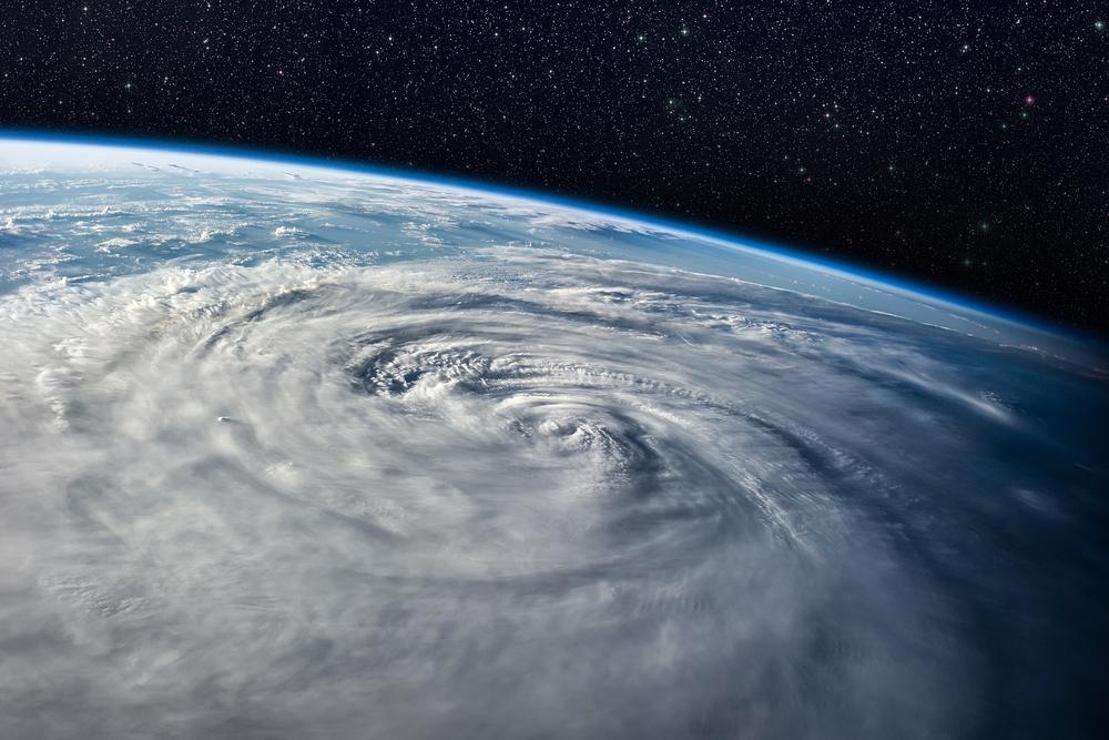 【国際】世界気象機関、2016年のCO2濃度は過去最高403.3ppm。今年も平均気温は過去最高水準 1