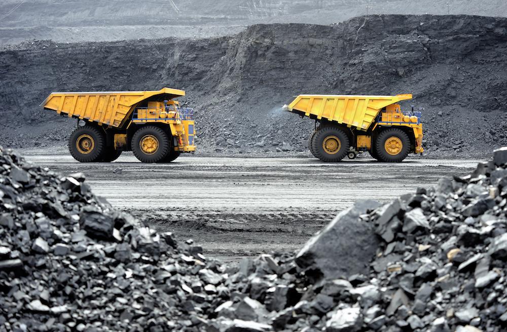 【オーストラリア】資源大手BHPビリトン、環境NGOの活動の規制を目論む業界団体に不支持を表明 1
