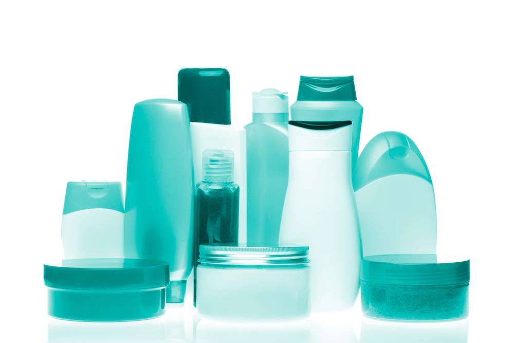 【国際】150以上の企業・NGO、酸化型生分解性プラスチックの廃止を求める共同宣言発表 1