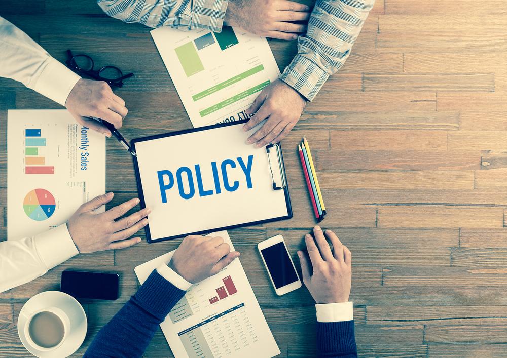 【国際】We Mean Business、主要国の気候変動政策まとめサイトClimate Policy Tracker公開 1