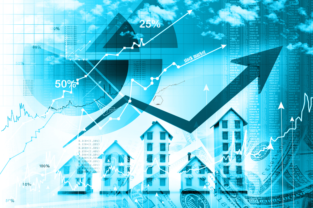 【アメリカ】Vert Asset Management、米国初のESG不動産投資信託ファンド設定 1