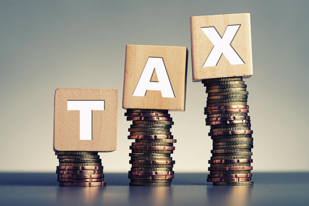 【イギリス】Fair Tax Mark、英国大手50社の2016年財政法による税務戦略開示義務の履行状況をレポート 1