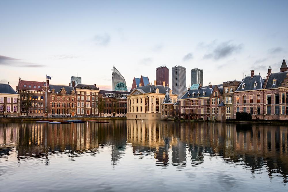 【オランダ】国際NGOによるINGグループ気候変動OCEDガイドライン違反の訴え。オランダNCP受理 1