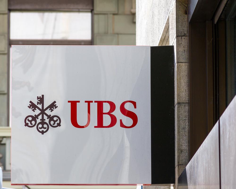 【スイス】UBSアセット・マネジメント、インパクト投資ファンド設定。環境分野企業に投資 1
