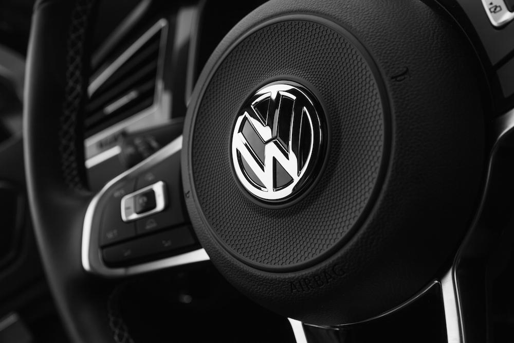 【中国】フォルクスワーゲン、中国の電気自動車市場に約1.3兆円投資。生産割合新法に対応 1