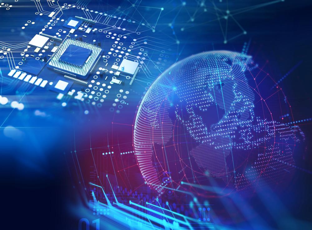 【アメリカ】マイクロソフト、AIを用いた環境分析プログラム「AI For Earth」に追加で5千万米ドル投資 1