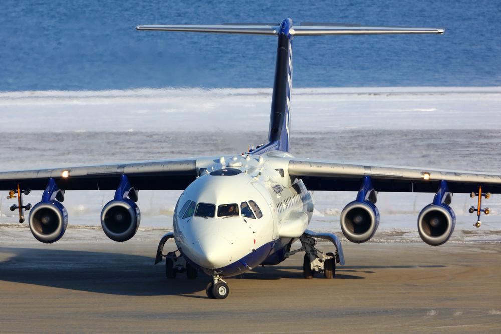 【国際】エアバス、ロールスロイス、シーメンス、ハイブリッド電気飛行機共同開発。2020年初飛行目指す 1