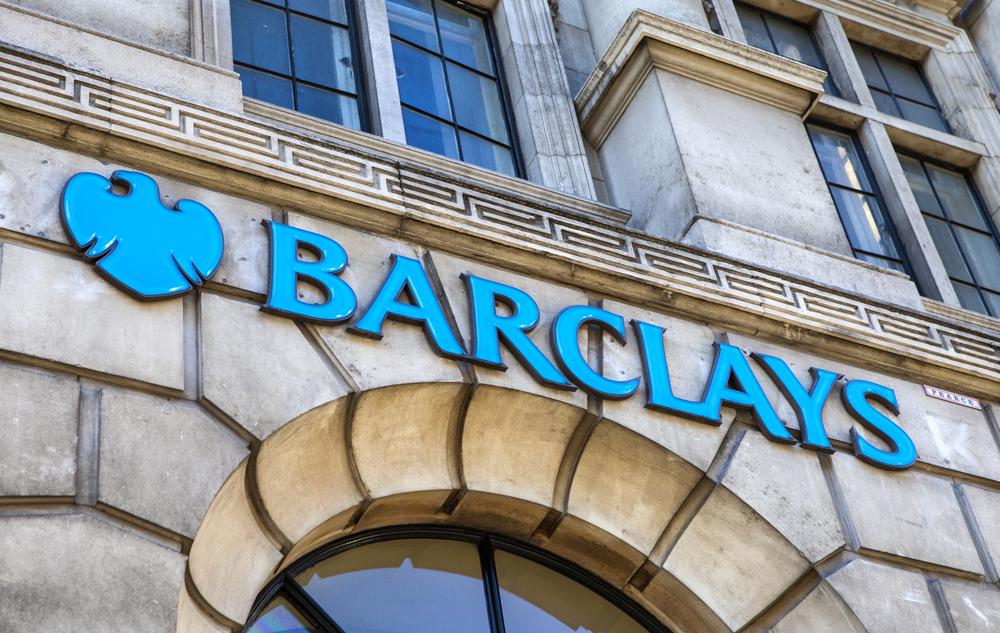 【イギリス】バークレイズ、グリーンファイナンス専用融資商品を開発。使途も限定 1