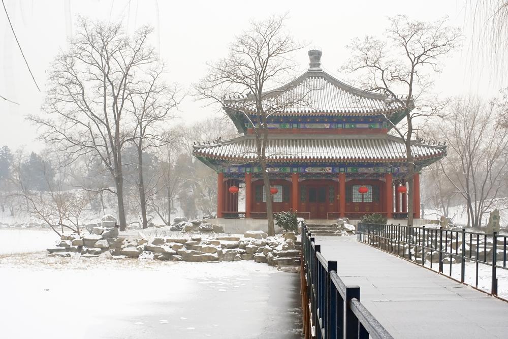 【中国】環境保護部、北部の石炭火力発電再稼働を暫定的容認。背景には越冬できない市民の続出 1