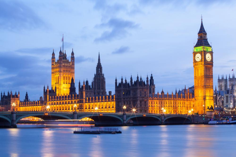 【イギリス】下院環境監査委員会、政府のグリーンファイナンス政策に関する意見を広く受付 1
