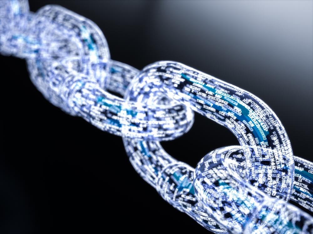 【EU】UBS、バークレイズ等、MiFID2で導入されるLEI照合事務でブロックチェーン活用実験開始 1