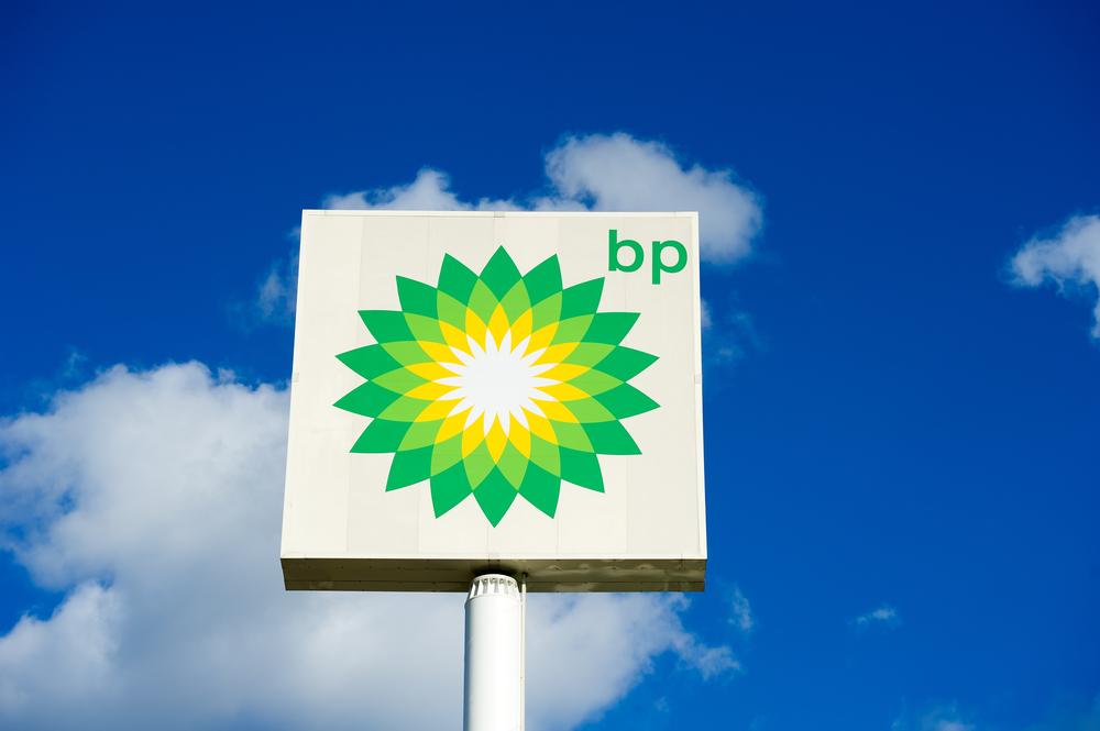 【イギリス】BP、太陽光発電欧州最大手Lightsourceに43%出資。再エネ事業を増強 1