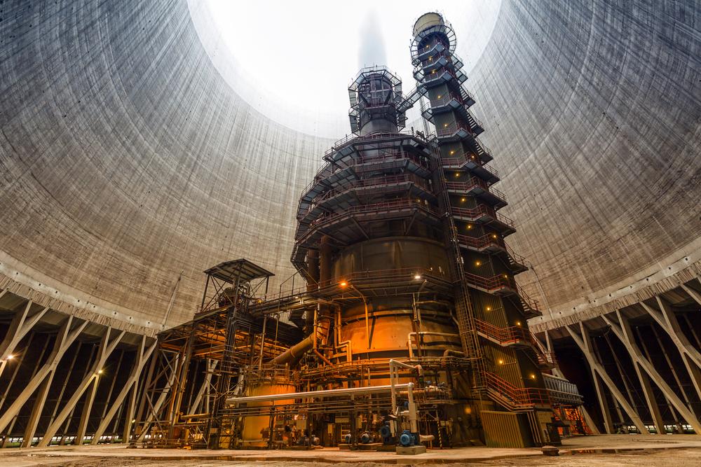 【国際】国際環境NGO5団体、世界金融機関大手42社の石炭火力発電への融資・証券引受額公表 1