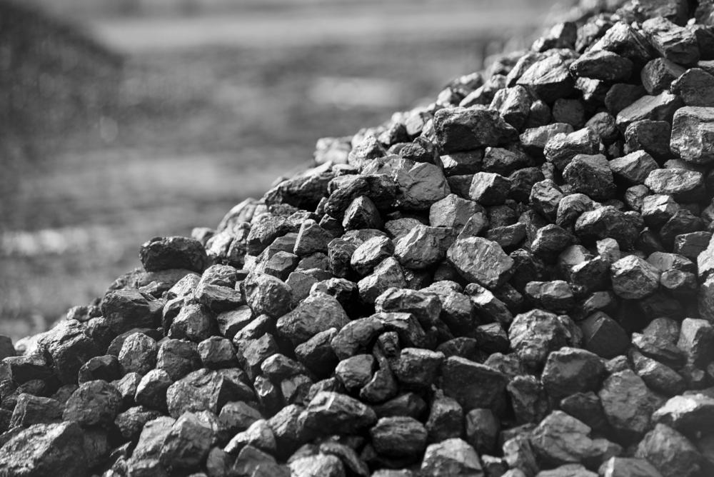 【国際】世界のエネルギー需要は増加する中、石炭需要は2022年まで横ばい。IEA報告 1