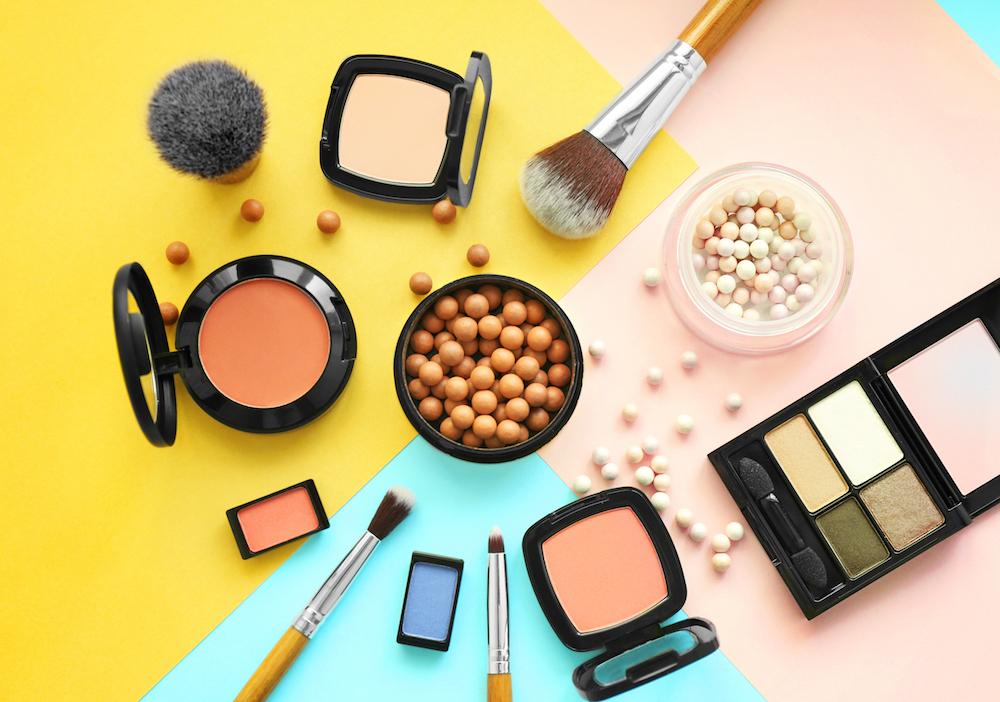 【国際】ロレアル等化粧品大手4社、サプライヤーのサステナビリティ改善イニシアチブ「RBI」発足 1