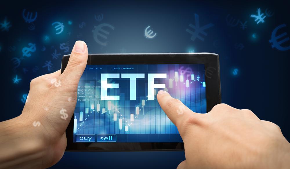 【日本】アセットマネジメントOne、FTSE Blossom Japan Index連動ETFを東証に上場 1