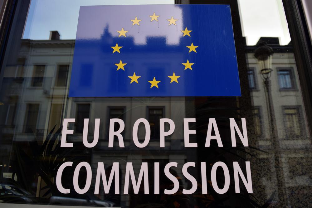 【オランダ】欧州委員会、イケアへの法人税優遇の疑いでオランダ税当局に対する捜査を開始 1