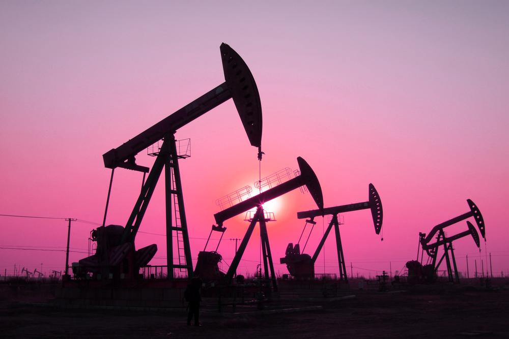 【国際】350.org、化石燃料ダイベストメントの気候ファイナンス宣言発表。経済学者ら80名以上賛同 1