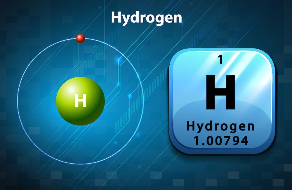 【日本】政府、「水素基本戦略」決定。褐炭をCCSでCO2フリー化する水素製造技術が柱か 1