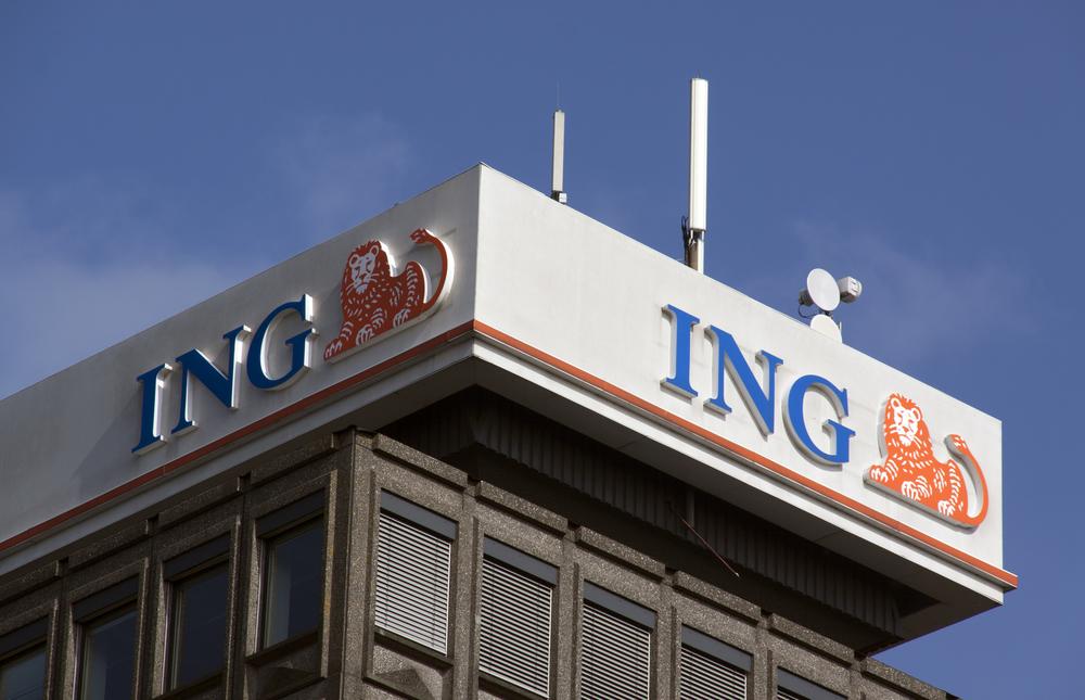 【オランダ】ING、ESG指標連動型コミットメインライン融資をパーム油大手ウィルマーに提供 1