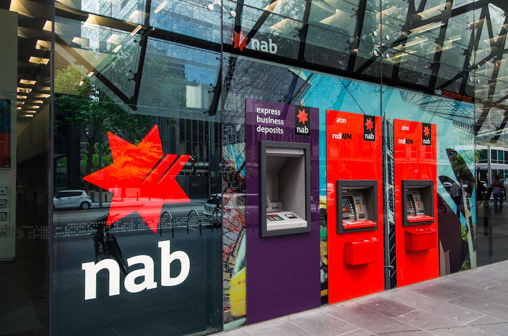 【オーストラリア】ナショナルオーストラリア銀行、新規の石炭火力・一般炭採掘への融資停止 1