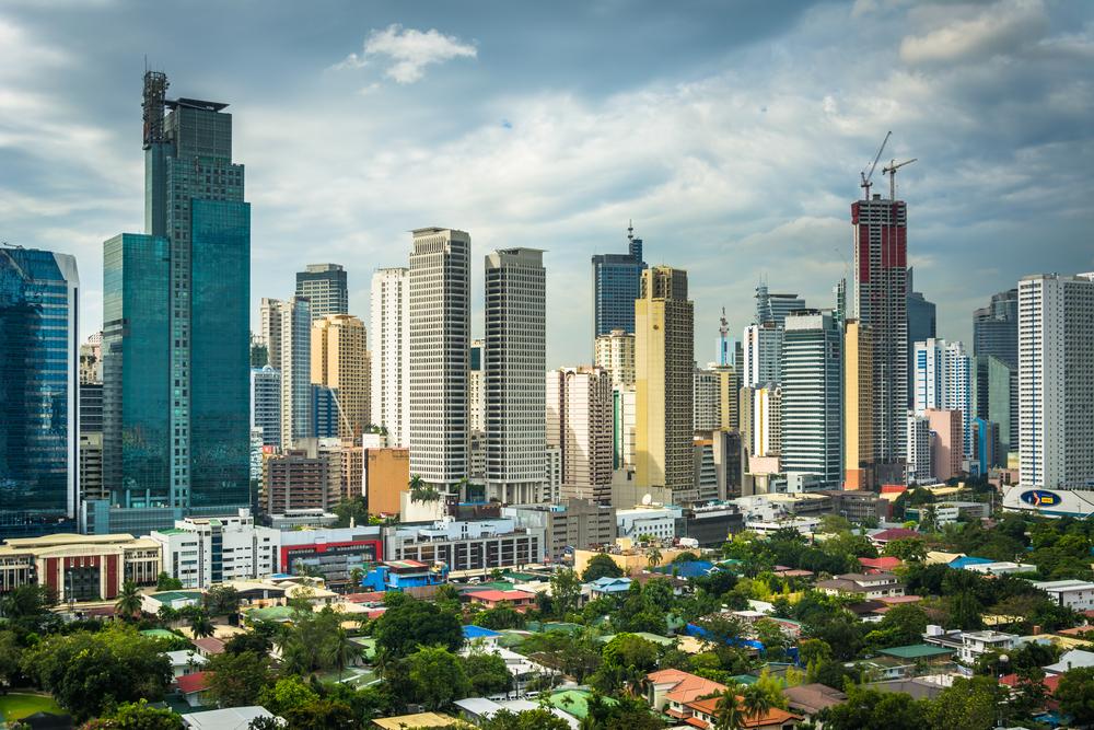【フィリピン】憲法機関の人権委員会、気候変動を人権侵害案件としてエネルギー大手を捜査へ 1