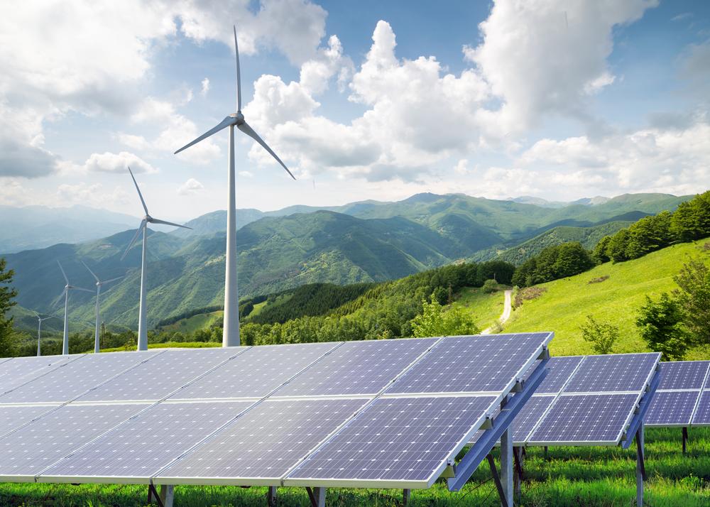 【日本】アスクル、再生可能エネルギー100%「RE100」加盟。日本企業では3社目。EV100加盟も 1