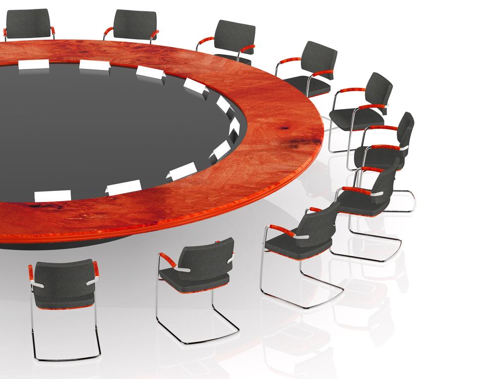 【日本】GPIF、国内株運用委託先の議決権行使結果の公表状況を発表。16機関中14機関が開示 1