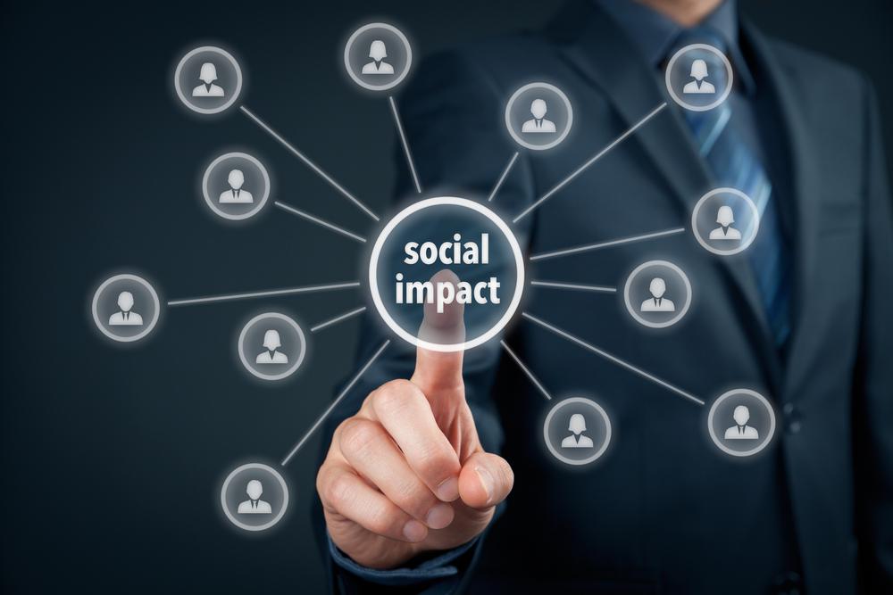 【イギリス】政府、年金基金の社会的インパクト投資への障壁撤廃に関する中間回答発表 1