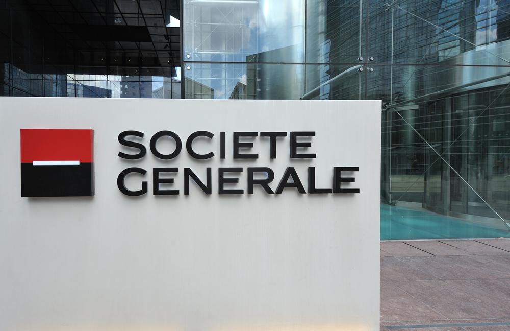 【フランス】ソシエテ・ジェネラル、オイルサンド関連や北極海石油採掘事業への投融資を停止 1