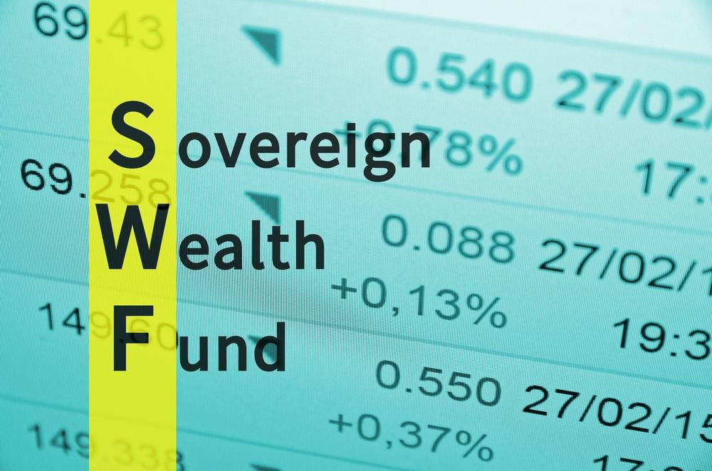 【国際】政府系ファンド世界大手6機関、投資運用の気候変動対応で協調。作業部会発足 1