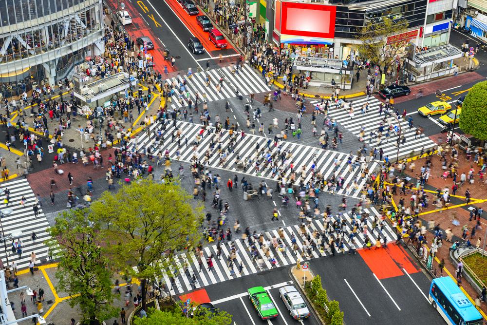 【日本】コンシューマー・グッズ・フォーラム、日本ローカル・グループ発足。味の素が議長 1