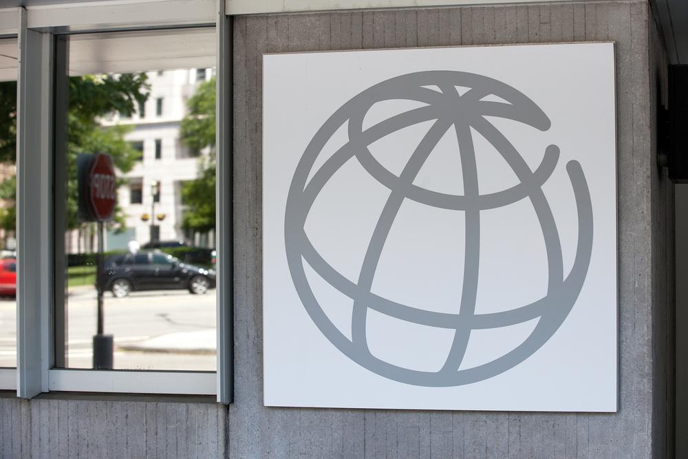 【国際】世界銀行グループ、石油ガスの採掘・生産に対する投融資を2019年から停止 1