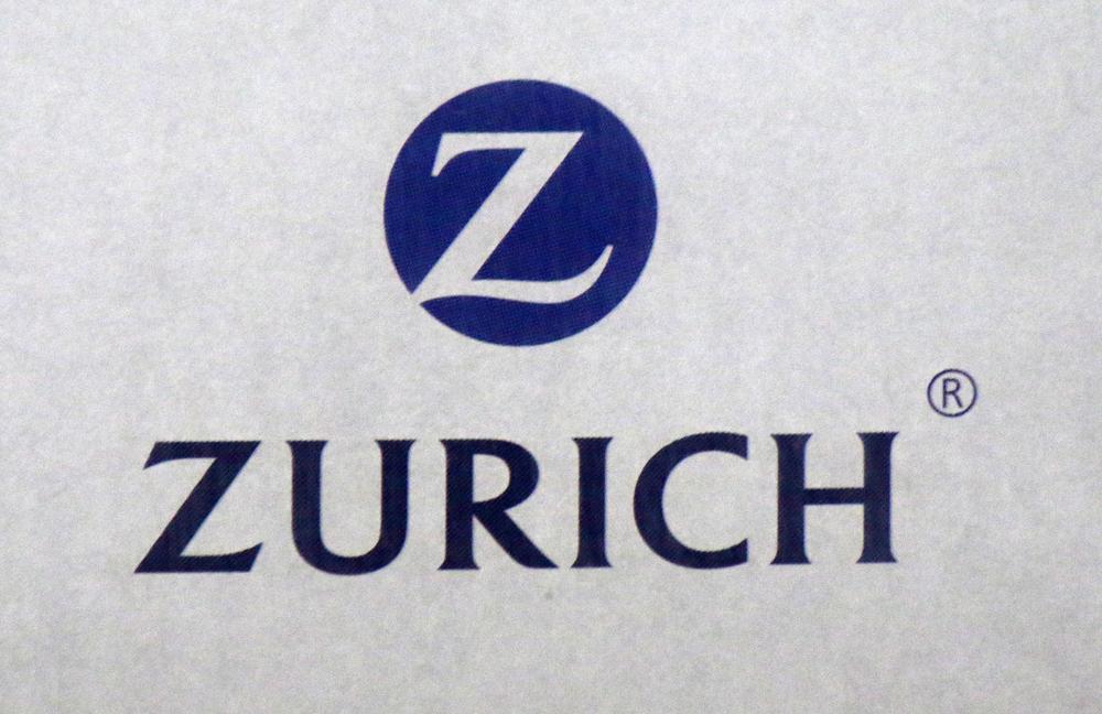 【スイス】チューリッヒ保険、投資ポートフォリオにインパクト目標を設定。インパクト投資額も倍増 1
