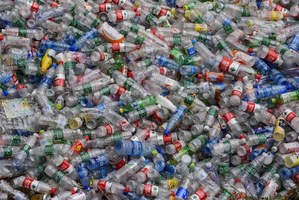 【中国】環境保護部、固形廃棄物輸入の規制強化。品質新基準導入。3月1日から施行 1