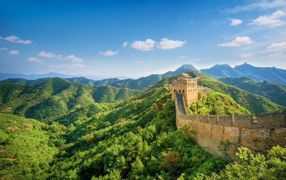 【中国】中国人民銀行と中国証監会、世界初の政府制定グリーンボンド評価機関向けガイドライン発表 1