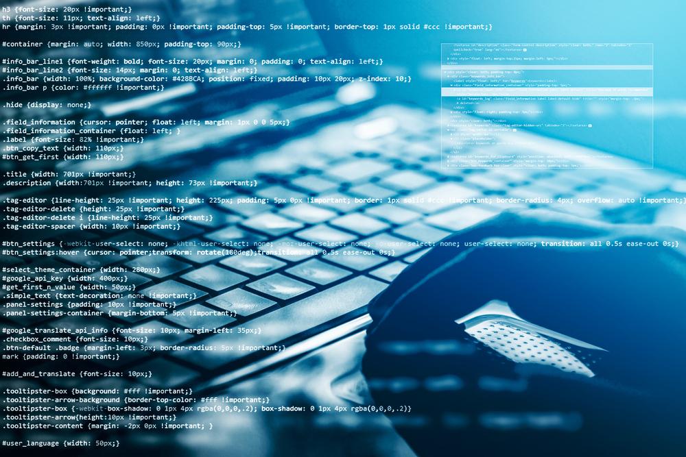 【EU】欧州議会、サイバー監視ツールの輸出規制法案を可決。人権侵害と認定。今後EU理事会で審議 1