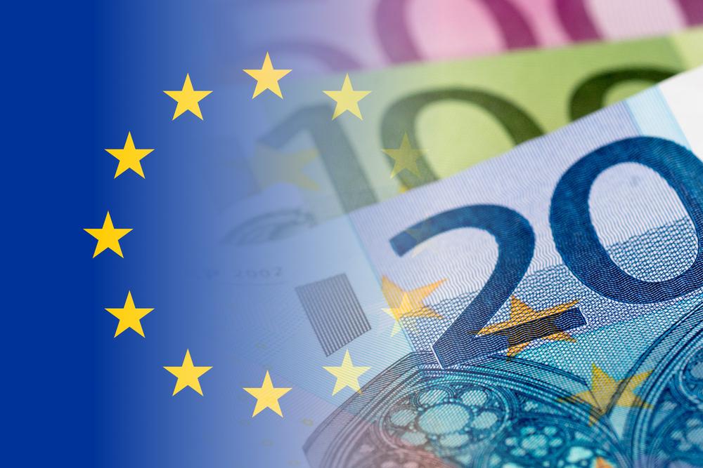 【EU】EU理事会と欧州議会 、第4次マネーロンダリング指令改正で合意。実質株主・受益者開示ルール導入 1