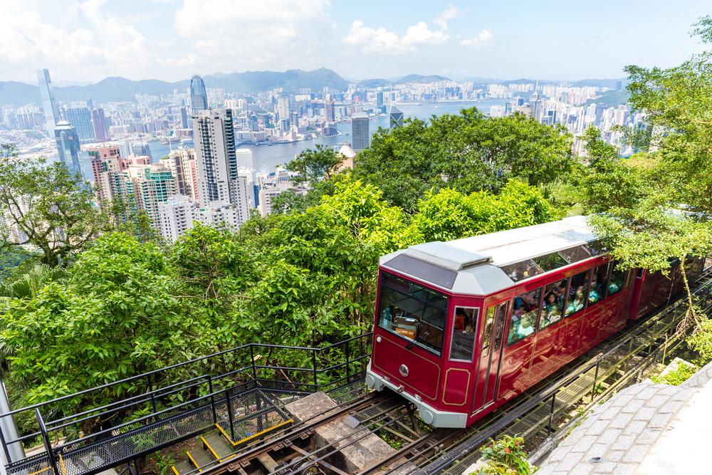 【香港】香港品質保証局、グリーンファイナンス認証創設。グリーンボンドやグリーン融資対象 1