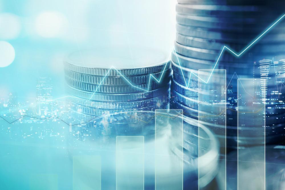 【イギリス】ESG投資Impax Asset Management、四半期ベースで運用資産総額が13%伸長 1