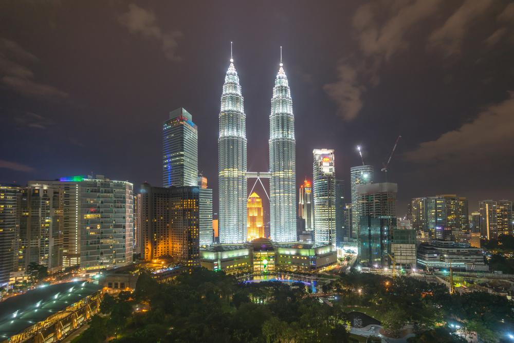 【マレーシア】証券委、ファンドのESGガイドライン策定。SRIイスラム債のハブ目指す 1