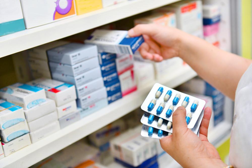 【国際】オランダNGO、製薬世界大手30社の薬物耐性(AMR)対策を評価。塩野義製薬も対象 1