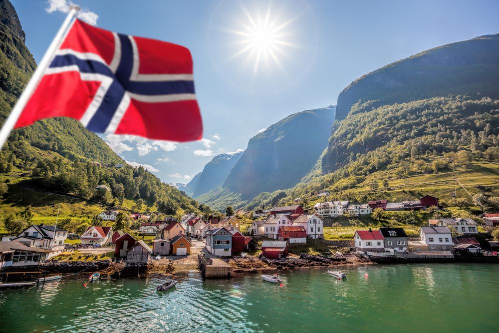 【ノルウェー】公的年金GPFG、台湾・韓国の海運企業や米英核兵器製造等9社を投資除外指定 1