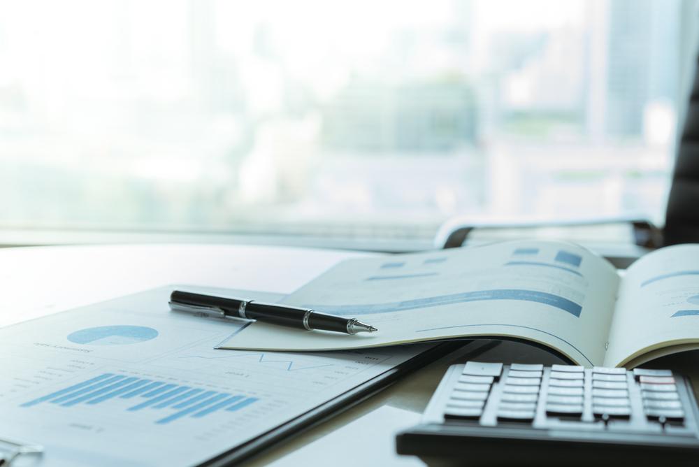 【日本】GPIF、2017年度の優良な統合報告書として9社を発表。国内株式運用会社が選定 1