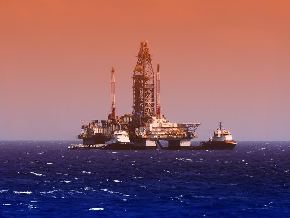 【アメリカ】内務省、外部大陸棚で石油・ガス採掘リースを可能にするプログラム案公表 1