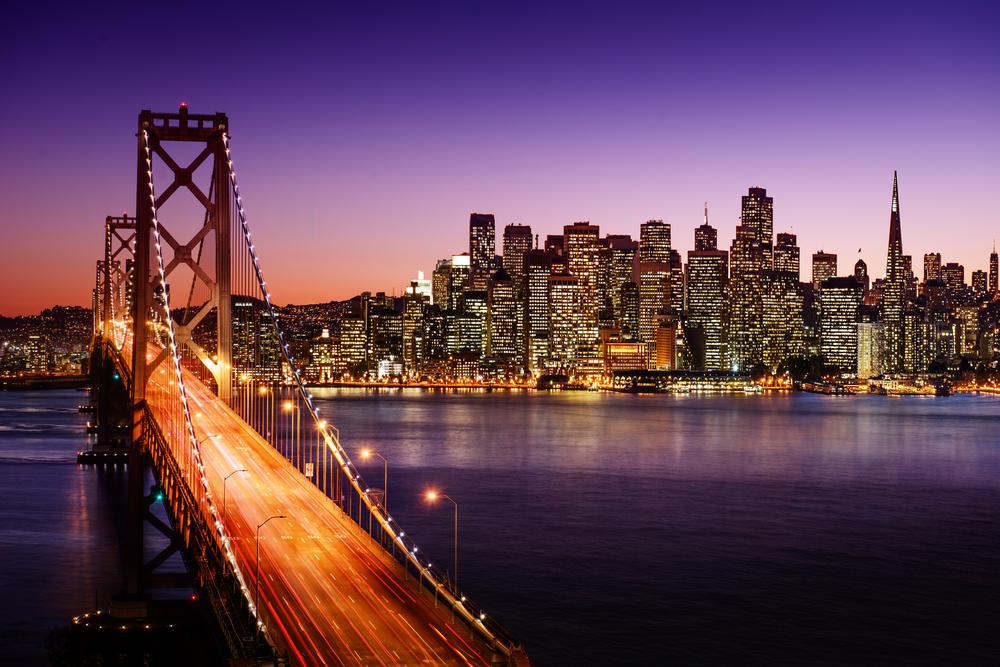 【アメリカ】サンフランシスコ市年金基金、化石燃料関連銘柄への投資削減を決定 1