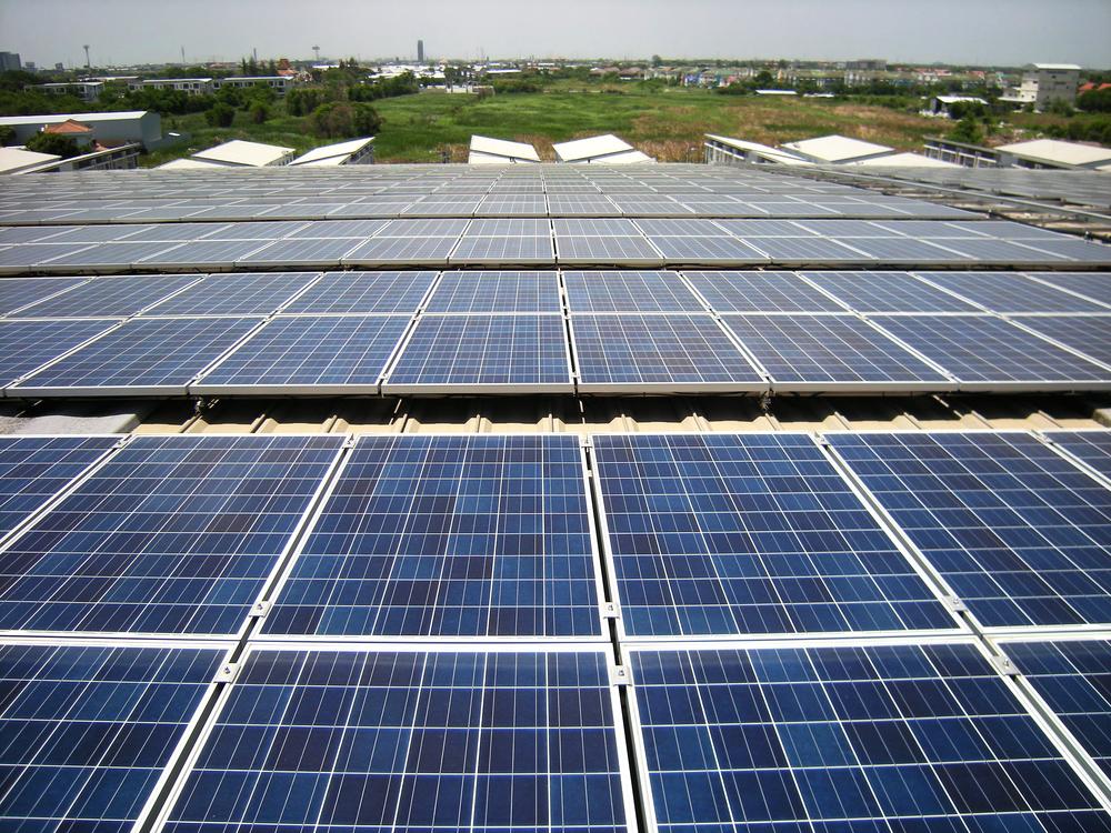 【アメリカ】政府、洗濯機と太陽光発電モジュールに通商法201条に基づくセーフガード発動 1